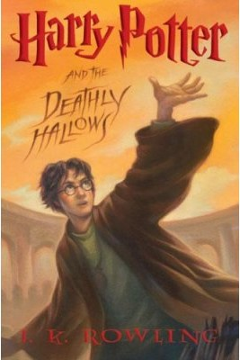 harry_potter_deathly_hallows.jpg